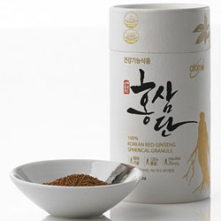 Atomy Korean Red Ginseng