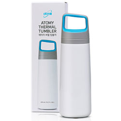 Термос Atomy Thermal tumbler